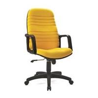 Tempat Duduk Umum / Public Seating Indachi D790 - Kuning - Inden 14-30 Hari