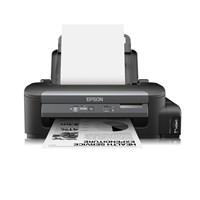 Printer Inkjet Epson M100