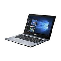 Asus Laptop X441ba-Ga902t - Silver - Win10 - Amd A9-9420 - 4Gb - 1Tb - Dvdrw