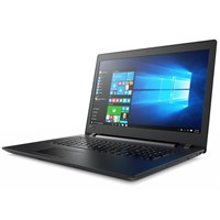 Laptop / Notebook Lenovo V110 80TFA008ID
