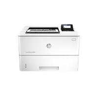 Printer LaserJet HP Enterprise M506n