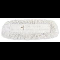 Cotton dust mop 40 cm