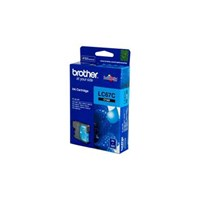 Tinta Printer Brother Ink Cartridge LC-67C Untuk DCP-385C / DCP-585CW - Cyan