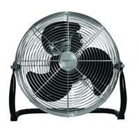 Floor Fan / kipas angin lantai