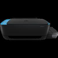 Printer Inkjet HP INK TANK 319