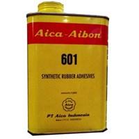 Aica Lem Aibon - 700 gram - Kuning