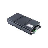 Replacement Battery Cartridge APC #141
