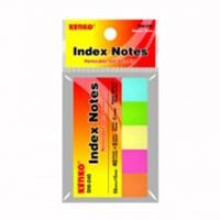 Post-It / Sticky Note Kenko Index SNI-540