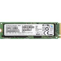 Hardware-Storage - M.2 Solid State Drives HP Z Turbo Drive 512GB TLC Z4/6 G4 SSDKit
