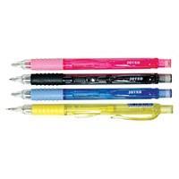 Mechanical Pencil MP-09 Joyko