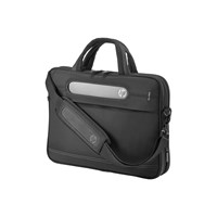 Tas Laptop HP Business 17.3 Slim Top Load (replaces H4J91AA)