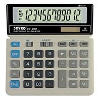 Kalkulator Joyko CC-800