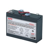 Replacement Battery Cartridge APC #1