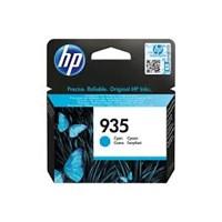 Tinta HP 935 Cyan Ink Cartridge C2P20AA