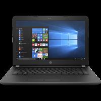 Laptop HP Laptop 14-bs091TX