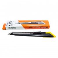 Cutter Kenko K-200 9mm Blade