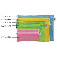 Document Bag DCB-39 Joyko