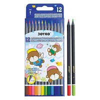 Color Pencil CP-1 Joyko