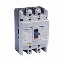 Moulded Case Circuit Breaker (MCCB) - NM1-63S