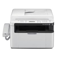 Printer Fuji Xerox DPM115Z