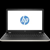 Laptop HP Laptop 15-bw519AX