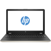 Laptop HP 15-bw519AX RAM 8GB HDD 1TB Win10 Home SL 15.6