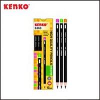 PENSIL KENKO 2B-6363