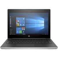 Laptop / Notebook HP ProBook 430 G5 Intel 8th Gen Core i7-8550U Quad Core Processor,Intel HD Graphics 620, 8GB DDR4 Memory 2XY24PA#AR6