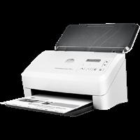 Scanner HP ScanJet Enterprise Flow 7000 s3 Sheet Feed