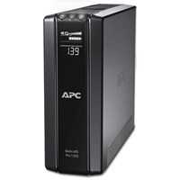 Back UPS APC Power Saving RS 1500 230V