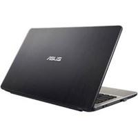 Laptop / Notebook ASUS X441UA-WX321T Core i3-6006U/4GB DDR4/1TB/Intel HD/14.0