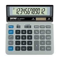 Joyko Calculator Cc - 800 Ch