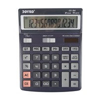 Calculator CC-34 Joyko