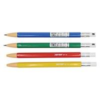 Mechanical Pencil MP-38 Joyko