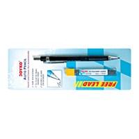 Mechanical Pencil MP-03A Joyko