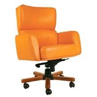 Kursi Kantor Chairman Premier Collection PC 9030 - Mustard - Inden 14-30 Hari
