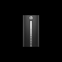 HP 570-p037d
