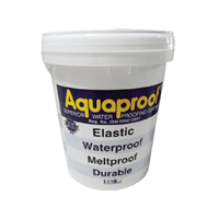 Waterproofing 4kg Aquaproof (Cat Pelapis)
