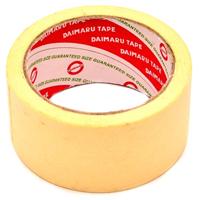 Lakban Kertas 2cm Daimaru