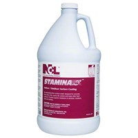 STAMINA, Indoor/Outdoor Surface Coating 19 Liter