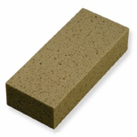 Sponge For Fixi clamp