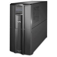Smart UPS APC 3000VA LCD 230V