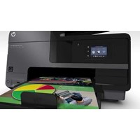 Printer HP Officejet Pro 8610 e-All-in-One