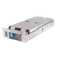 Replacement Battery Cartridge APC #151