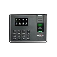 mesin fingerprint p207