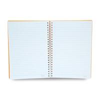 Buku Catatan Daiichi DOF25A5-104060 Notebook A5