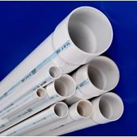 Pipa PVC Wavin Size 1 inch