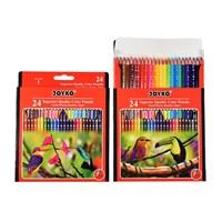 Color Pencil CP-106 Joyko