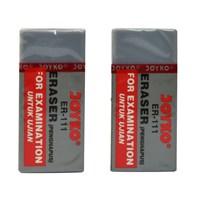 Eraser ER-111 Joyko