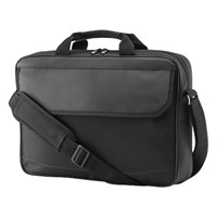 Tas Laptop HP Prelude Top Load Case (up to 15.6